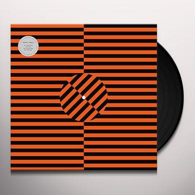 Davis PERLE Vinyl Record