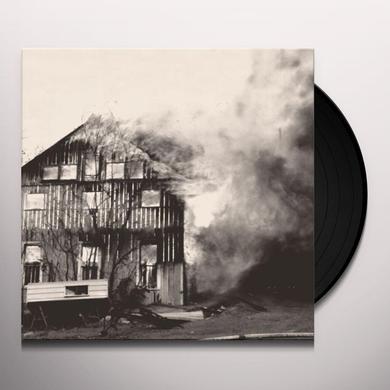 Police Des Moeurs DEDALES Vinyl Record
