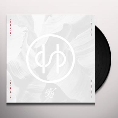 Hundred Suns PRESTALIIS Vinyl Record