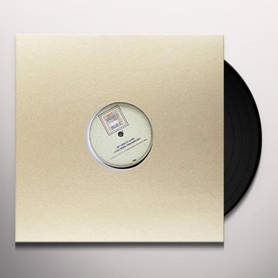 Ben & Sadar RED WHITE & BLUE'S Vinyl Record