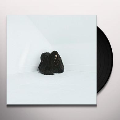 Chelsea Wolfe HISS SPUN Vinyl Record