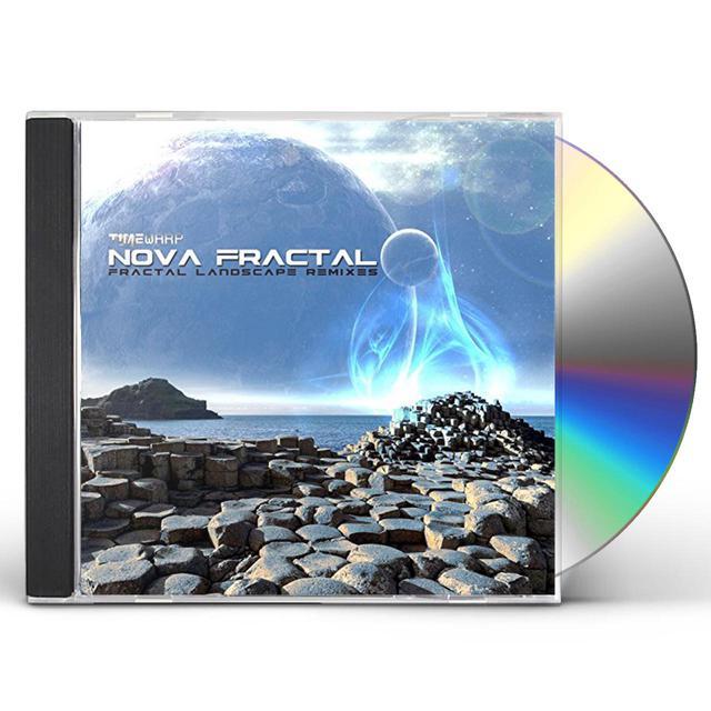 Nova Fractal
