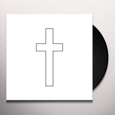 KAJKYT KRST REMIXES Vinyl Record
