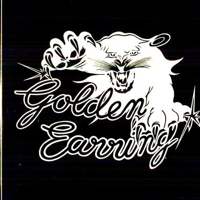 Golden Earring FROM HEAVEN FROM HELL Vinyl Record