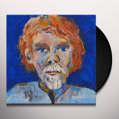 Ed Askew ART & LIFE Vinyl Record