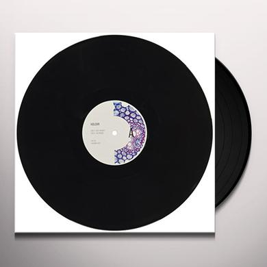 HOLOVR LIKEMIND 05 Vinyl Record