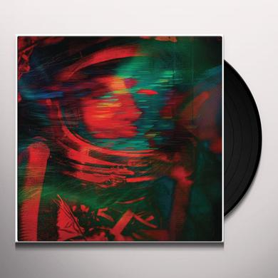 Ben Prunty FTL: FASTER THAN LIGHT / O.S.T. Vinyl Record