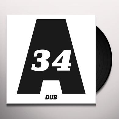 Die Vogelperspektive TALENTE Vinyl Record