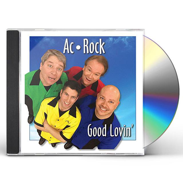 AC Rock
