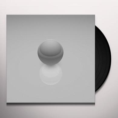 SWARVY BOP Vinyl Record