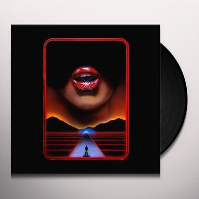 Sleeping With Sirens GOSSIP Vinyl Record