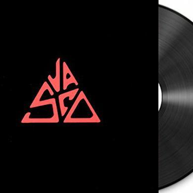 Vasco Rossi NESSUN PERICOLO PER TE Vinyl Record
