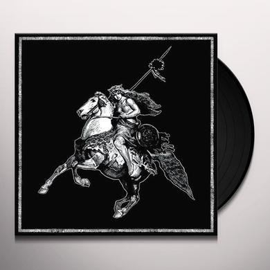 Thou PEASANT Vinyl Record