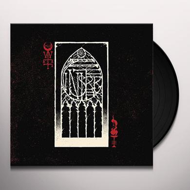 Der Weg Einer Freiheit FINISTERRE Vinyl Record