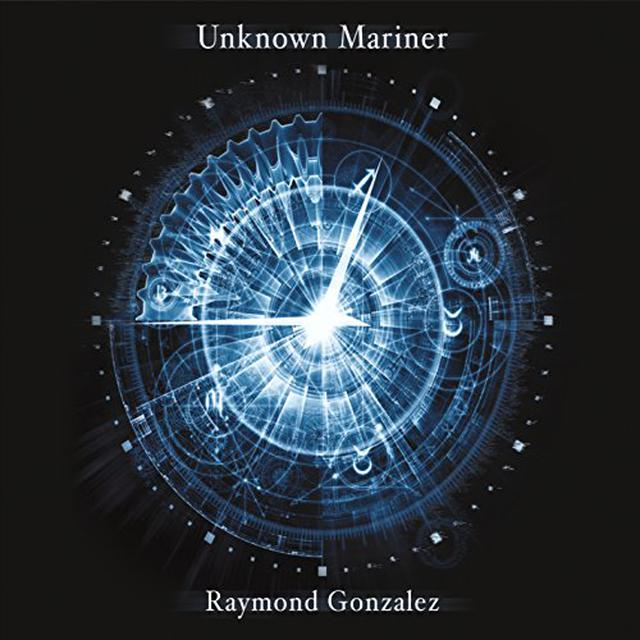 Raymond Gonzalez