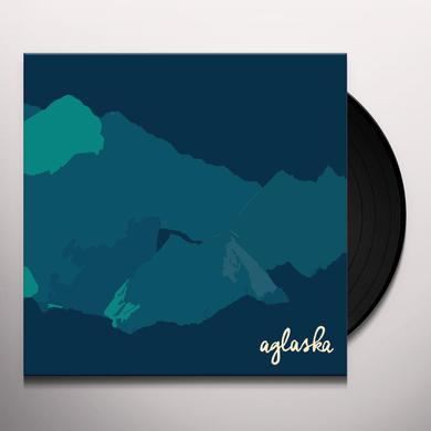 Aglaska IMAGINAIRES DE LA Vinyl Record