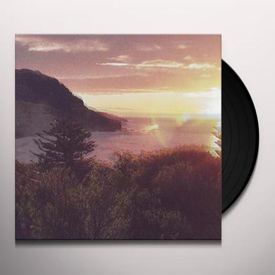 OCEAN PARTY BEAUTY SPOT Vinyl Record