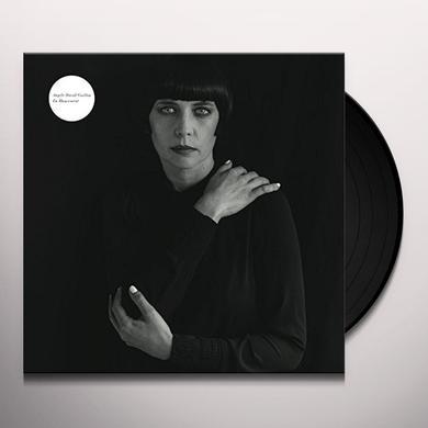Angele Guillou-David EN MOUVEMENT Vinyl Record