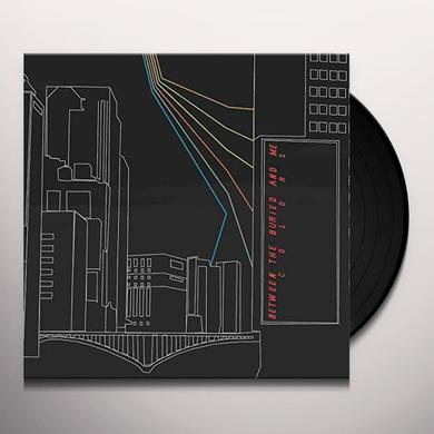 Between The Buried And Me COLORS Vinyl Record