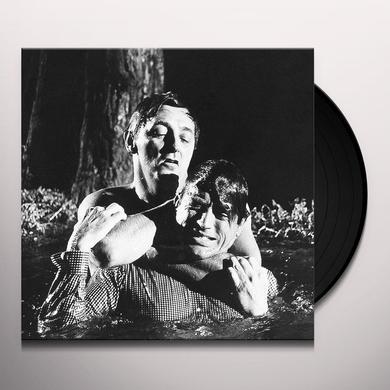 Bernard Herrmann CAPE FEAR - O.S.T. Vinyl Record