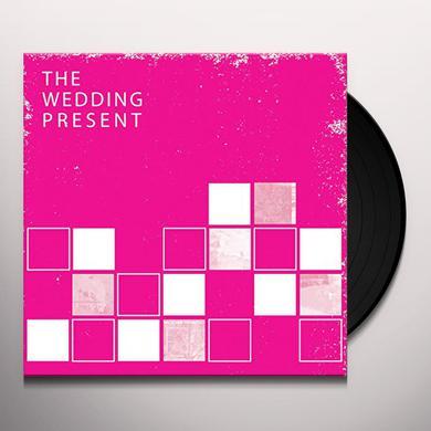 Wedding Present MEET CUTE Vinyl Record