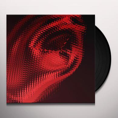 I SPEAK MACHINE ZOMBIES 1985 Vinyl Record