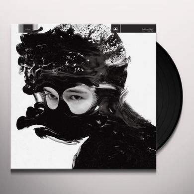 Zola Jesus OKOVI Vinyl Record