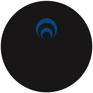Stephen Brown POWER FACTOR Vinyl Record