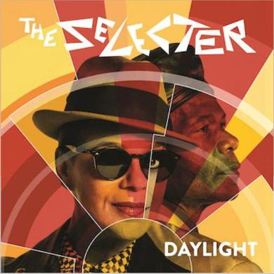 Selecter DAYLIGHT Vinyl Record