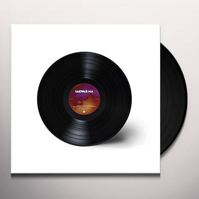 Jagwar Ma EVERY NOW & ZEN Vinyl Record