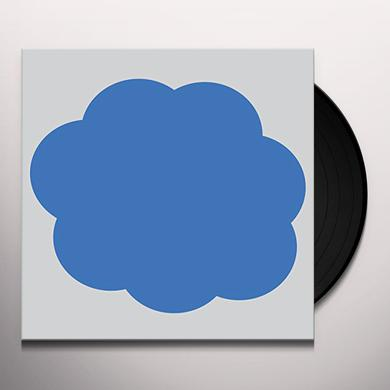 Wand PLUM Vinyl Record