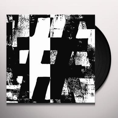 Kerri Chandler CHECKMATE Vinyl Record
