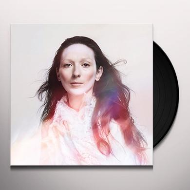 Brightest Diamond THIS IS MY HAND Vinyl Record