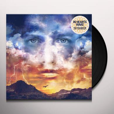 In Hearts Wake SKYDANCER Vinyl Record
