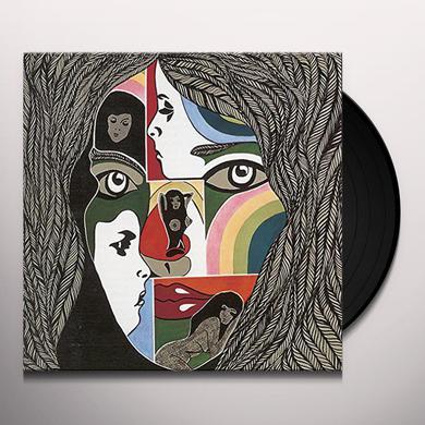 KILLING FLOOR OUT OF URANUS Vinyl Record
