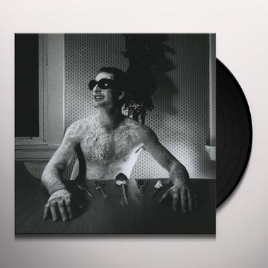 Afghan Whigs UPTOWN AVONDALE Vinyl Record