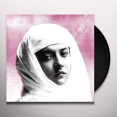 Protomartyr RELATIVES IN DESCENT Vinyl Record
