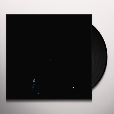 Hisato Higuchi SHE Vinyl Record