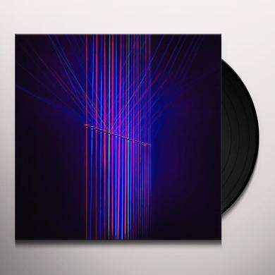 Vessels GREAT DISTRACTION Vinyl Record