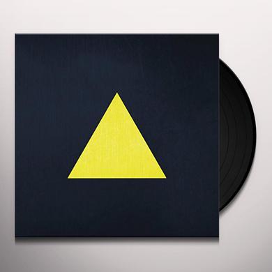 LONEY DEAR Vinyl Record