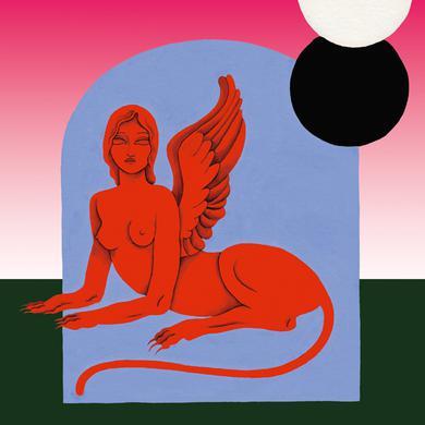 Superpitcher GOLDEN RAVEDAYS 9 Vinyl Record