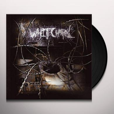 Whitechapel SOMATIC DEFILEMENT (10TH ANNIVERSARY) Vinyl Record