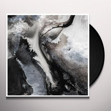 Novo Amor / Ed Tullett HEIRESS Vinyl Record
