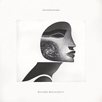 Deradoorian ETERNAL RECURRENCE Vinyl Record