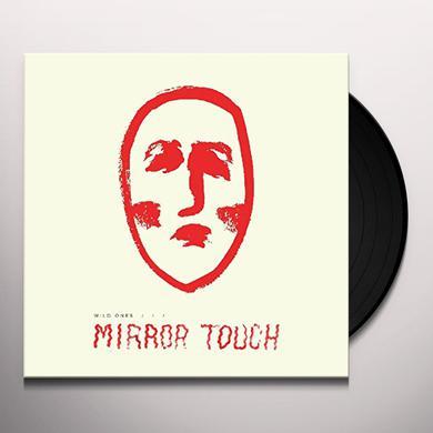 Wild Ones MIRROR TOUCH Vinyl Record
