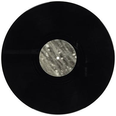 Junes CIRCUIT RIFT Vinyl Record