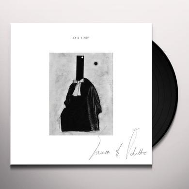 ARIS KINDT SWANN AND ODETTE Vinyl Record