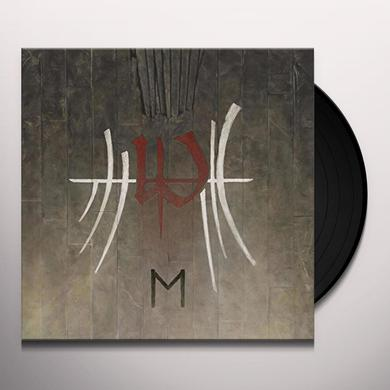 Enslaved E Vinyl Record