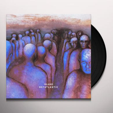 Inland METATLANTIC Vinyl Record