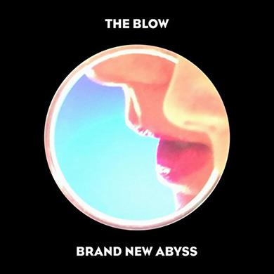 Blow BRAND NEW ABYSS Vinyl Record